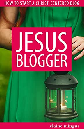 Image result for jesus as a blogger