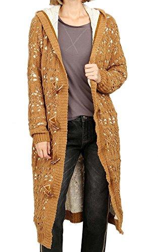 pol clothing - 5