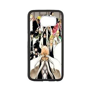 Generic Case BLEACH For Samsung Galaxy S6 Q9Q770834