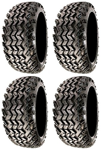 Full Sahara Classic 18x9 5 8 Tires