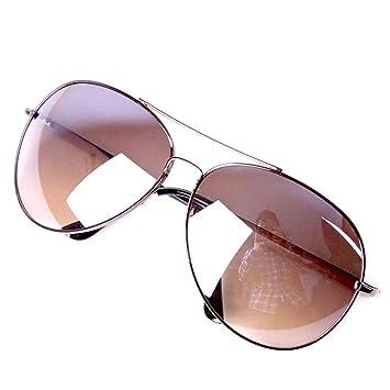 Seonex Nuevos hombres calientes de la venta de las gafas de ...