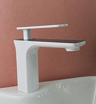 Kitchen Faucet Contemporary Kitchen Sink Basin Mixer Tap Solid Brass Mixer Taps Amazon Com