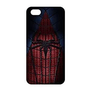 Cool-benz Spider man spider sign 3D Phone Case for iPhone 5s