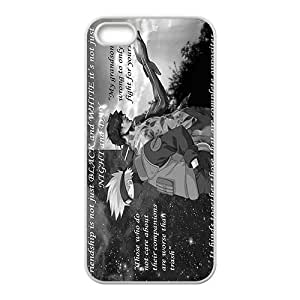 naruto shippuden Phone Case for iPhone 5S Case
