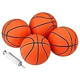 Hathaway Sure Shot Dual Electronic Basketball Game