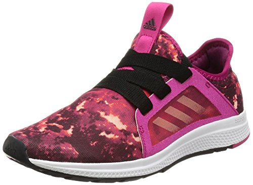 Rose Chaussures Gymnastique Negbas W Negbas Femmes Pour Rosfue Adidas De Corneb Lux rosfue Zr0wgq6rx