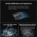 Topping D50s Bluetooth USB DAC XMOS XU208 2 x