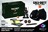 Exquisite Gaming Call of Duty Black Ops IV Big Box
