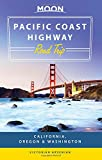 Search : Moon Pacific Coast Highway Road Trip: California, Oregon & Washington (Moon Handbooks)