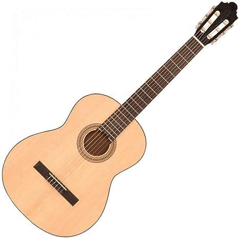 SANTOS MARTINEZ ESTUDIO CLASSIC: Amazon.es: Instrumentos musicales