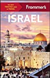 Frommer's Israel (Complete Guide)