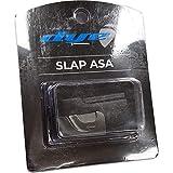 Dye Slap ASA Dust Black/Dust Grey