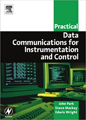 \TOP\ Practical Data Communications For Instrumentation And Control (IDC Technology). Course escritos Several Berni rookie train variedad