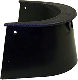 product image for Valley Pool Table Pocket Liner - Corner - Punched