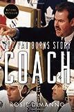 Coach, Rosie DiManno, 0385676387