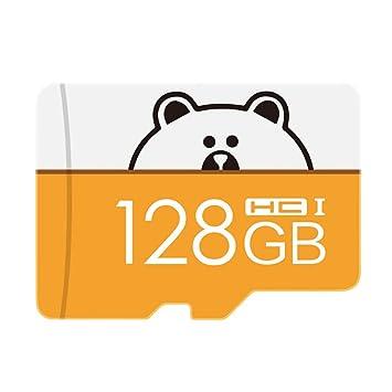 2# Tarjeta de Memoria Micro SD de Alta Velocidad TF Flash Tarjeta ...