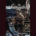 The Smugglers Audiobook by Iain Lawrence Narrated by Ron Keith