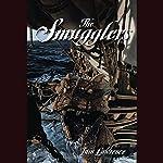 The Smugglers | Iain Lawrence
