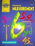 Understanding Measurement, Loretta Taylor and Harold Taylor, 076900119X