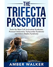 The Trifecta Passport: Tools for Mast Cell Activation Syndrome, Postural Orthostatic Tachycardia Syndrome and Ehlers-Danlos Syndrome