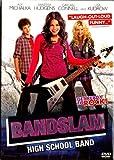 Bandslam [2009] Alyson Michalka, Vanessa Hudgens DVD by Aly Michalka