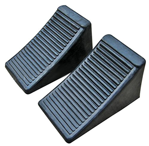 Fasmov Solid Rubber Heavy