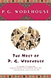 img - for The Most Of P.G. Wodehouse book / textbook / text book
