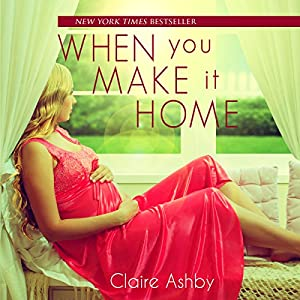 When You Make It Home Audiobook