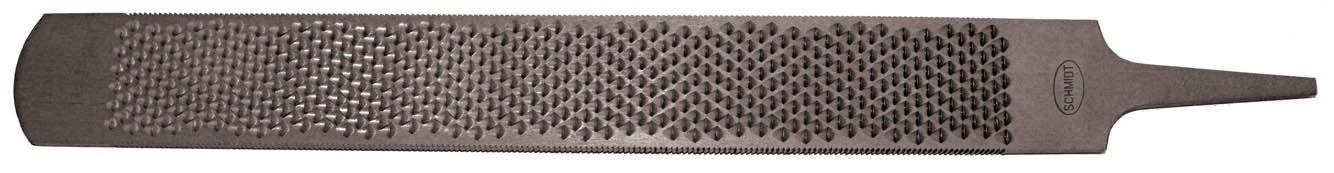Alfa Tools F65039 14'' Farrier Rasp File (6 Pack)