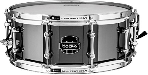 Mapex Armory Series Snare Drum - Tomahawk