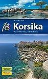 Korsika: Reiseführer mit vielen praktischen Tipps.