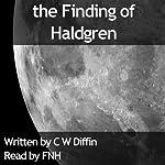 The Finding of Haldgren   Charles Willard Diffin