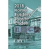 Home Builders - Best Reviews Guide