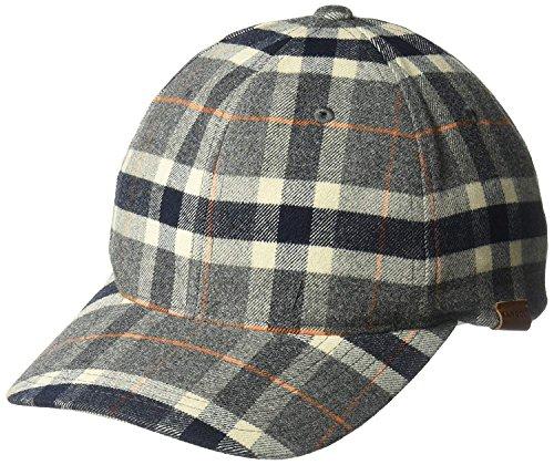 458263e77fa Plaid hat the best Amazon price in SaveMoney.es