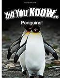 Penguins, Breanne Satori, 1495341003