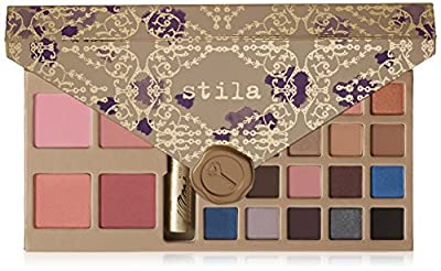 stila A Whole Lot of Love Makeup Set