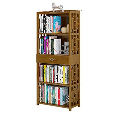 Amazon.com: YNN jiazi Bathroom Shelves 4/5 Tier Kitchen ...