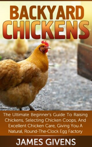 chickens-the-ultimate-backyard-chickens-for-beginners-guide-to-raising-chickens-selecting-chicken-co