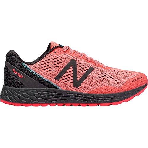 (ニューバランス) New Balance レディース ランニング?ウォーキング シューズ?靴 Fresh Foam Gobi V2 Shoe [並行輸入品]