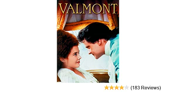 valmont movie full movie