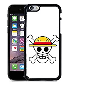 """Fashion s One Piece Protective Snap-on Hard Back Case Cover for Apple iphone 5s"""""""