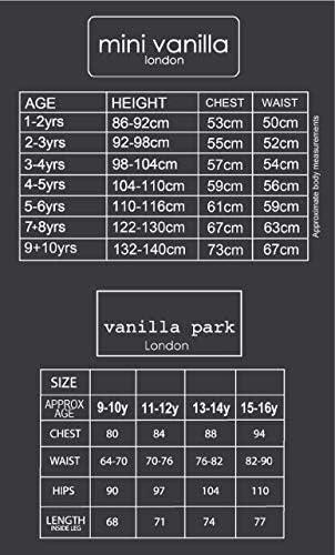 Boys Pyjamas Mini Vanilla Boys Red Check Lounge Pants Girls and Boys Soft Cotton Check Lounge Pants