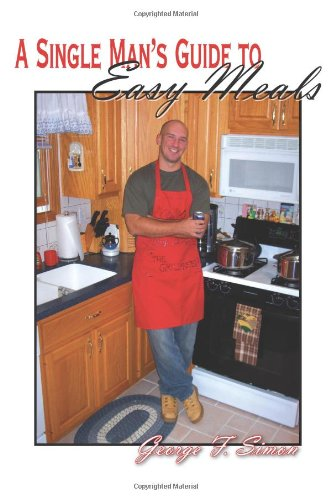 Easy Meals - 5