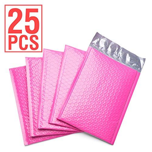 Global Bubble Mailer Padded Envelopes product image