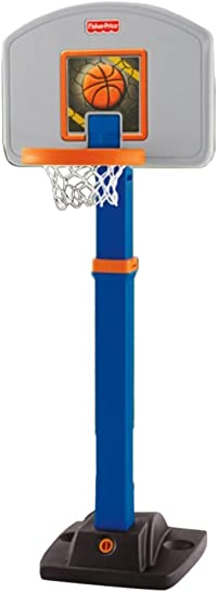 Top 15 Best Basketball Hoop For Kids (2020 Reviews & Buying Guide) 8