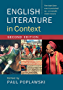 English Literature in Context