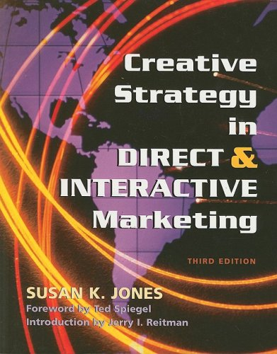 creative strategy in direct and interactive Our placement options include contract, contract-to-hire and direct-hire  at  planet interactive, our strategy is to understand the culture and business.