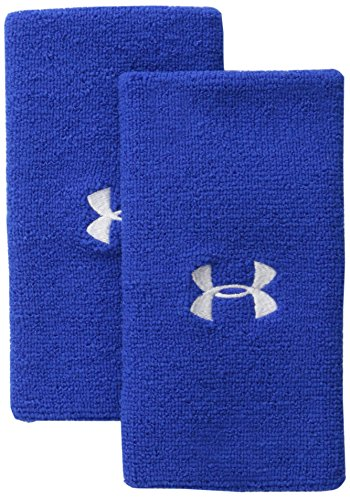 Under Armour 6