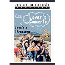 A Lover's Concerto by Tae-hyun Cha
