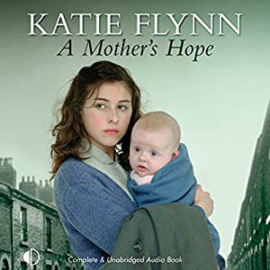 A Mother's Hope Audiobook